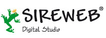 Sire Web Digital Studio